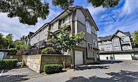 73-8737 161 Street, Surrey, BC, V4N 5G3
