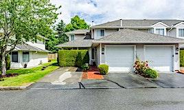 71-21928 48 Avenue, Langley, BC, V3A 8H1