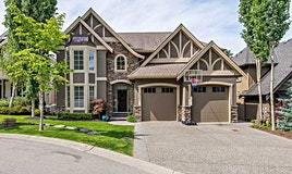 3261 Boxwood Court, Abbotsford, BC, V3G 0A6