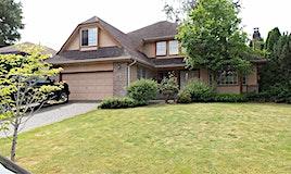 16310 86b Avenue, Surrey, BC, V4N 1C7