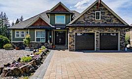 1583 Woodside Place, Agassiz, BC, V0M 1A1