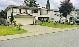 3680 Nanaimo Crescent, Abbotsford, BC, V2T 4Z7