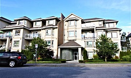 109-8142 120a Street, Surrey, BC, V3W 0N1
