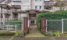308-5355 Boundary Road, Vancouver, BC, V5R 6G2