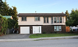 33236 Best Avenue, Mission, BC, V2V 5R9