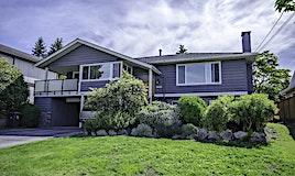 3346 Calder Avenue, North Vancouver, BC, V7N 3R5