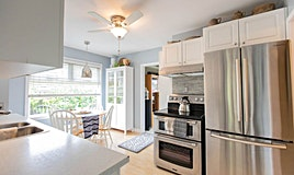 10927 130a Street, Surrey, BC, V3T 3N9