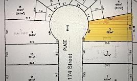 10022 174 Street, Surrey, BC, V4N 4L2