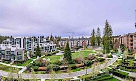 402-5638 Birney Avenue, Vancouver, BC, V6S 0H8