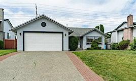 21241 95 Avenue, Langley, BC, V1M 1M9