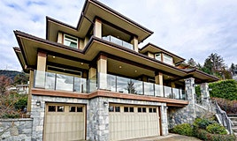 2419 Chairlift Road, West Vancouver, BC, V7S 0A3
