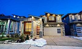 16764 16a Avenue, Surrey, BC, V3Z 0T3
