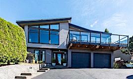 1040 Corona Crescent, Coquitlam, BC, V3J 7J3