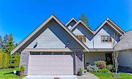 7-3122 160 Street, Surrey, BC, V3Z 8K5