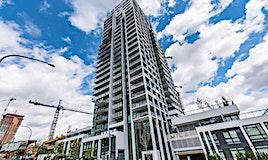 902-2378 Alpha Avenue, Burnaby, BC, V5C 0K2