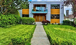 547 W 20th Street, North Vancouver, BC, V7M 1Y8