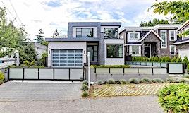 1065 Stayte Road, Surrey, BC, V4B 4Y8