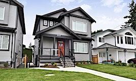 3443 Liverpool Street, Port Coquitlam, BC, V3B 3V9