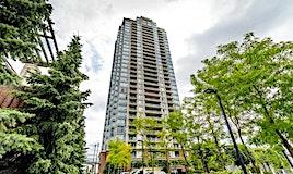 801-9888 Cameron Street, Burnaby, BC, V3J 0A4