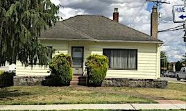 502 Kelly Street, New Westminster, BC, V3L 3V2