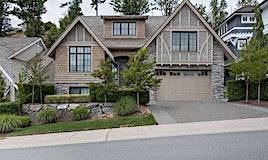 16-35689 Goodbrand Drive, Abbotsford, BC, V3G 0C5