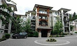 202-2958 Silver Springs Boulevard, Coquitlam, BC, V3E 3R9