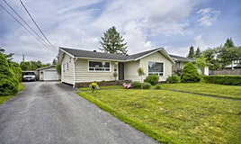 21416 Campbell Avenue, Maple Ridge, BC, V2X 3V5