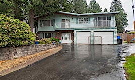 10520 Sunview Place, Delta, BC, V4C 2M9