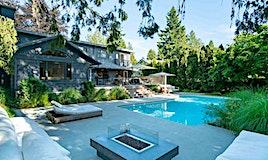 6225 Macdonald Street, Vancouver, BC, V6N 1E7