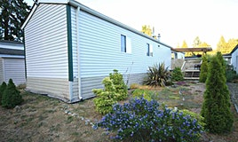 3-5575 Mason Road, Sechelt, BC, V0N 3A8