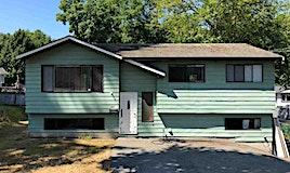 7805 140 Street, Surrey, BC, V3W 5K1