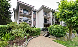 106-1442 Blackwood Street, Surrey, BC, V4B 3V4