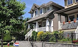 23359 Kanaka Way, Maple Ridge, BC, V2W 0B7