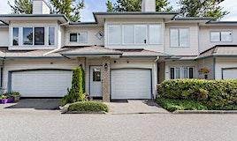 65-21579 88b Avenue, Langley, BC, V1M 2X4