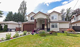 9041 147 Street, Surrey, BC, V3R 3V6