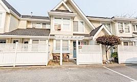 28-23560 119 Avenue, Maple Ridge, BC, V4R 2P5