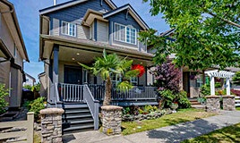 6591 193 Street, Surrey, BC, V4N 5P9