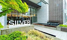 2102-6333 Silver Avenue, Burnaby, BC, V5H 0C3