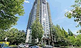 707-5380 Oben Street, Vancouver, BC, V5R 6H7