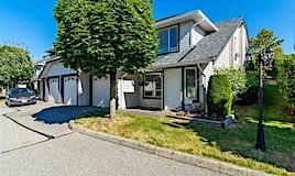 190-3160 Townline Road, Abbotsford, BC, V2T 5P4
