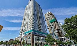 2603-6333 E Silver Avenue, Burnaby, BC, V5H 0C3