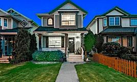 18535 64b Avenue, Surrey, BC, V3S 8S9