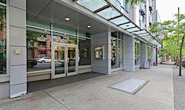 301-168 Powell Street, Vancouver, BC, V6A 0B2