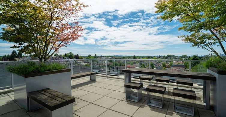 205-2888 E 2nd Avenue, Vancouver, BC, Apt/Condo For Sale | REW