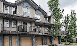 23-7121 192 Street, Surrey, BC, V4N 6K6