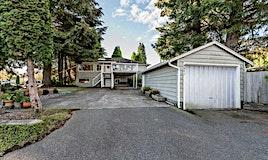 6871 Carnegie Street, Burnaby, BC, V5B 1Y4