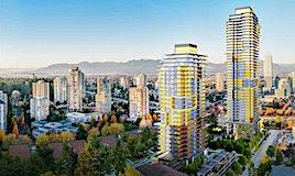 4102-6383 Mckay Avenue, Burnaby, BC