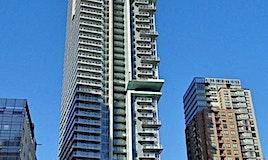 1203-777 Richards Street, Vancouver, BC, V6B 0M6