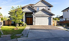 6724 145a Street, Surrey, BC, V3S 0T2