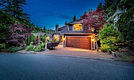 5420 Westhaven Wynd, West Vancouver, BC, V7W 3G1